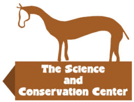 The Science and Conservation Center